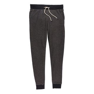 Faherty Forever Jogger