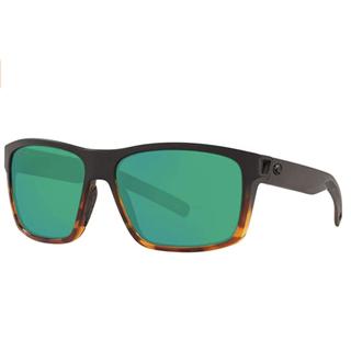 Gafas de sol rectangulares polarizadas