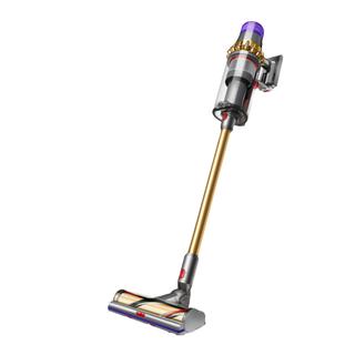 Dyson V11 Outsize Origin Cordless Vacuum
