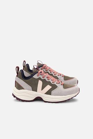 Venturi Sneaker