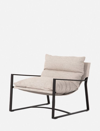 Pali Outdoor Chair