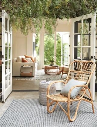 Sonya Indoor/Outdoor Rug