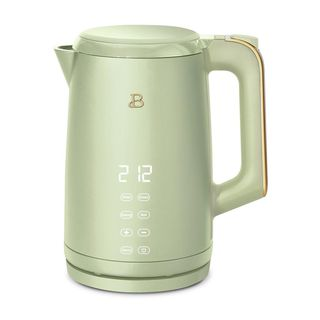 1.7-Liter One-Touch Electric Kettle