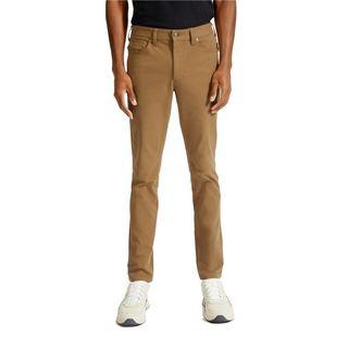 Everlane Performance 5-Pocket Pant