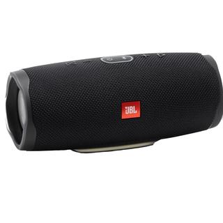 JBL Charge 4 Portable Speaker