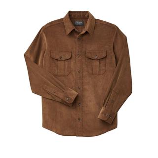Filson 11-Wale Corduroy Shirt