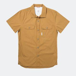 Top Designs Field Shirt