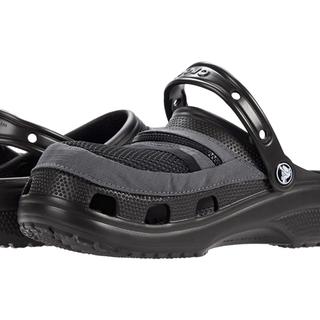 Crocs Classic Venture Pack Sandals
