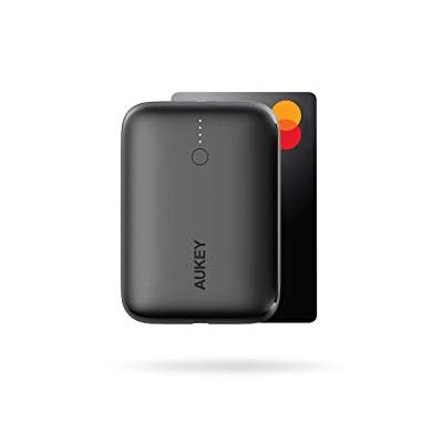 Best Banks Uk Top Chargers From