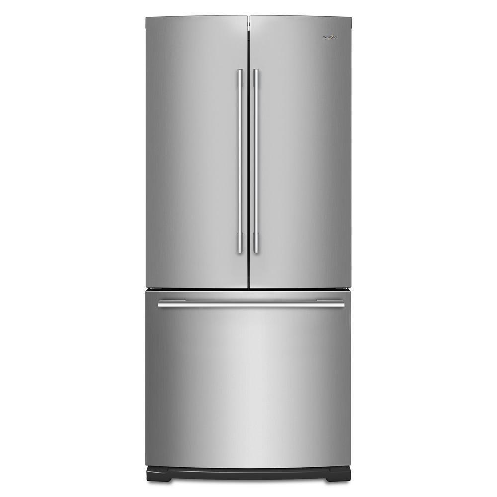 11 Best Refrigerators To Buy In 2021 Best Refrigerator Brands