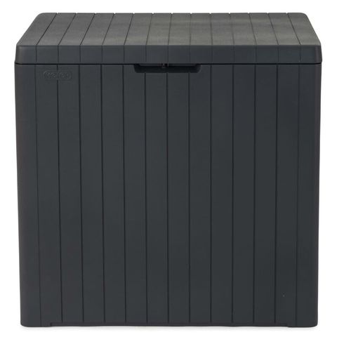 14 Outdoor Storage Boxes 2021, What Are The Best Photo Storage Boxes