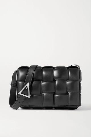 Cassette Bottega Bag