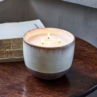 Austen Seascape Scented Candle, Neptune, £78
