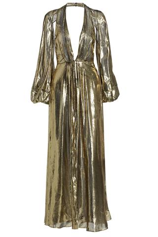 Hera Gown