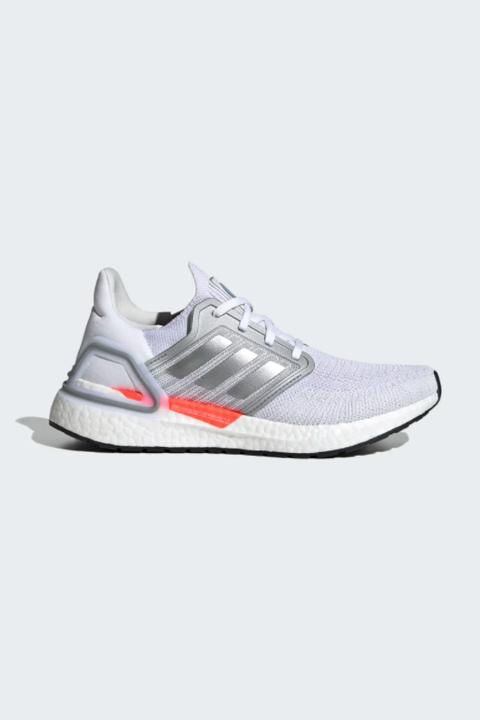 Shop Adidas Ultraboost Sneakers on Sale March 2021