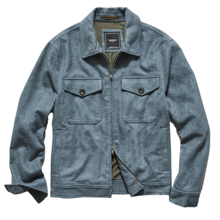Burrow Furniture on Sale, 60% off an Outerknown Puffer & More