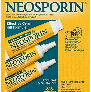 Original Antibiotic Ointment