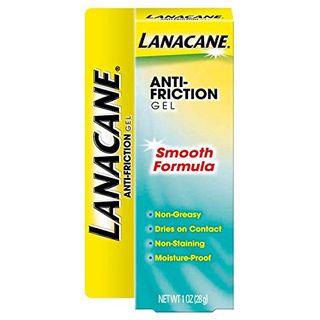 Anti-friction Gel