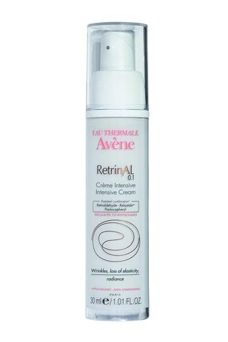 Eau Thermale Avène RetrinAL 0.1 Intensive Cream