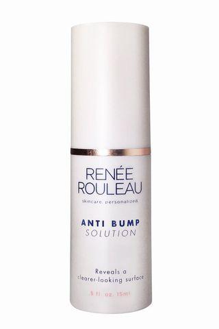 Renée Rouleau Anti Bump Solution