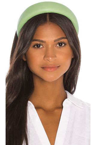 Super Sleek Headband