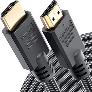 Cable HDMI 4K (50 pies)