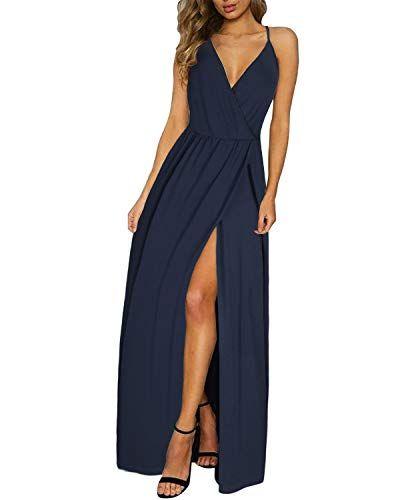 amazon dresses,Wedding Guest Dresses,wedding guest dress,
