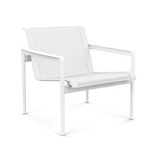 Knoll 1966 Lounge Chair