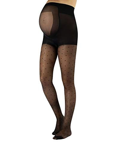 Mums in tights 12 Best Maternity Tights For Comfort And Style