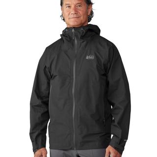 REI Co-op Drypoint GTX Jacket