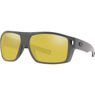 Costa del Mar Diego 580P Polarized Sunglasses