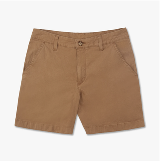 Chubbies The Staples 5.5 Shorts