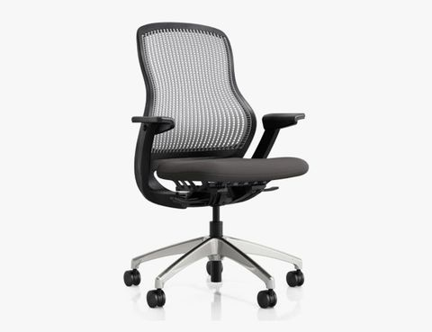 21 Best Office Chairs Of 2021 Herman Miller Steelcase More