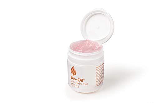 Review for face bio oil gma.cellairis.com: Customer