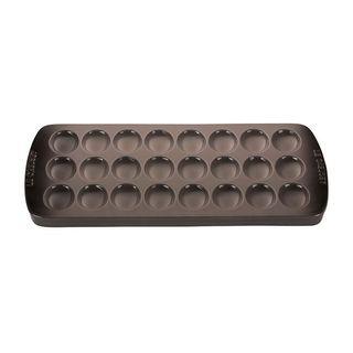 Le Creuset Deviled Egg Platter
