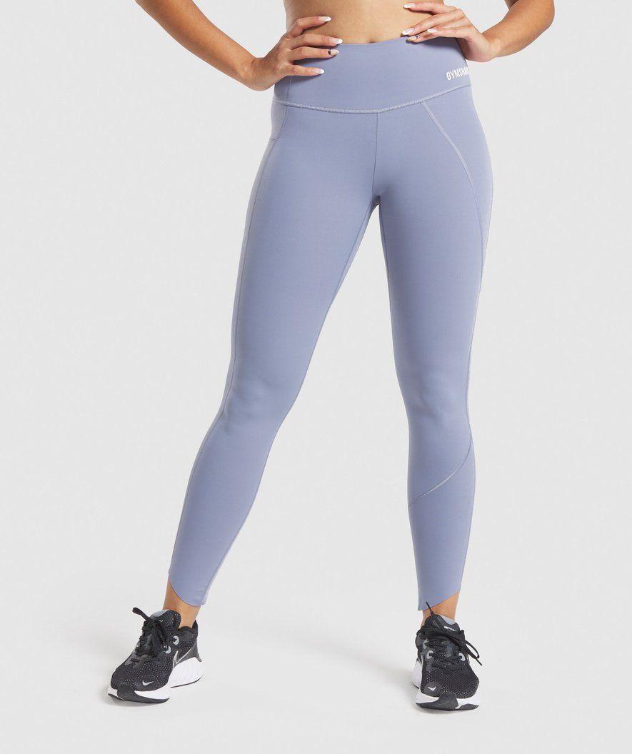 Booty Shaping Effect,Womens Leggings,Fitted Leggings,high waist Leggings high-waisted Women/'s Magenta  Leggings