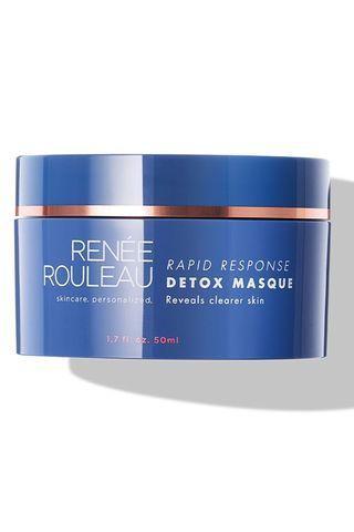 Renee Rouleau Rapid Response Detox Masque