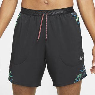 Nike Flex Stride Wild Run