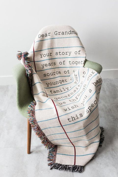 Books For Grandma For Christmas 2021 50 Best Gifts For Grandma 2021 Personalized Gifts For Grandma