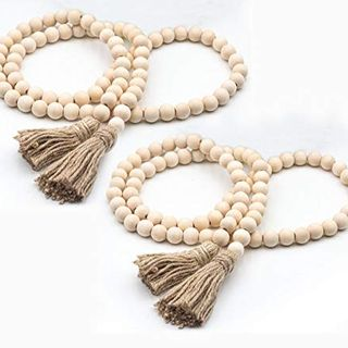 Farmhouse Beads