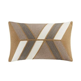 Aero Cotton Decorative Pillow