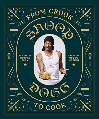 A Timeline Of Martha Stewart And Snoop Dogg's Iconic Friendship