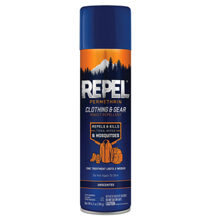Repel Permethrin Insect Repellent Clothing & Accessories