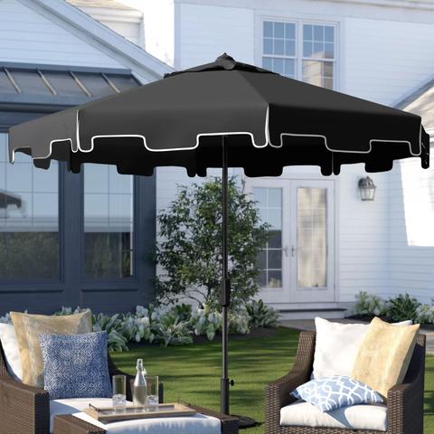 the 10 best patio umbrellas 2021 top