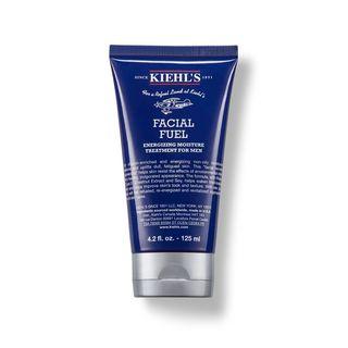 Kiehl's Facial Fuel Energizing Face Moisturizer