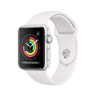 AppleWatch Series3 (GPS, 42mm)