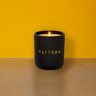 Tracee Ellis Ross Dips Into The Lifestyle Category With the Launch of a New Candle