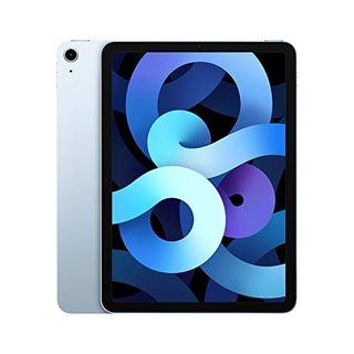 Apple iPadAir (10.9-inch, Wi-Fi, 64GB)