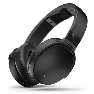 Venue Wireless ANC Headphones