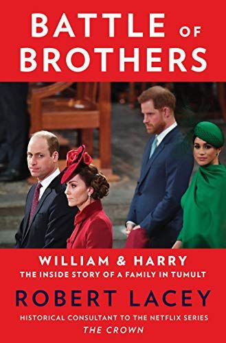 Lip-Reader Reveals What Harry And William Said During Their Reunion And It's Totally Drama-Free